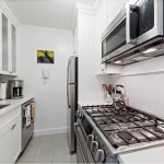 193735774Kitchen_Apt6K