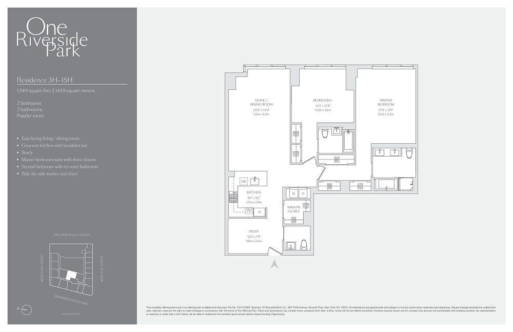 22341429350_Riversdie_Boulevard__3h_Floorplan