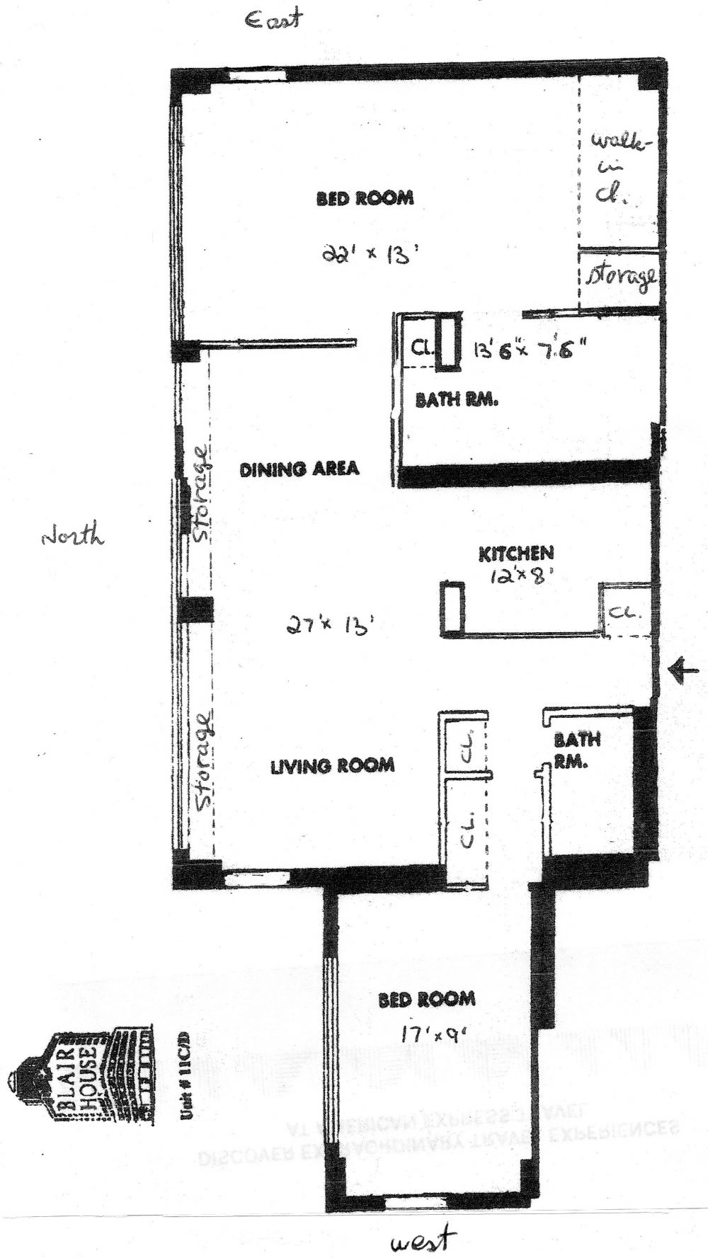 27970334nyc_floor_plan
