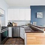 303742257Kitchen9240bfda-5744-47df-ad4a-067aa94be7c5