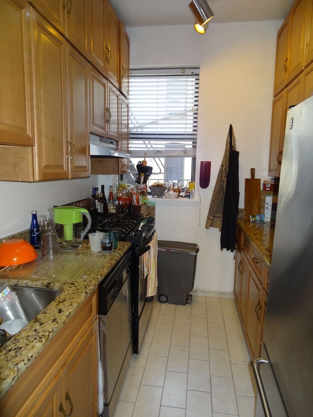 359290191314_w94_5c_kitchen