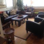 384365236nyc_living_room